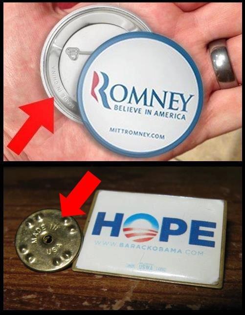 Romney pls. Lol, I'm liberal... oops