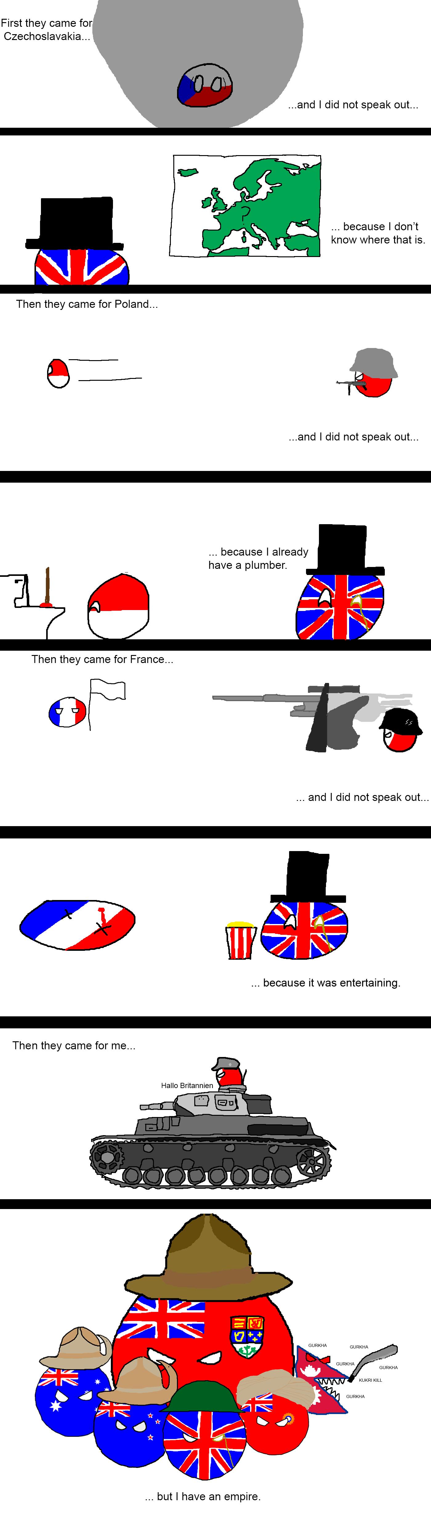 Rule+britannia+intensifies+england+expla