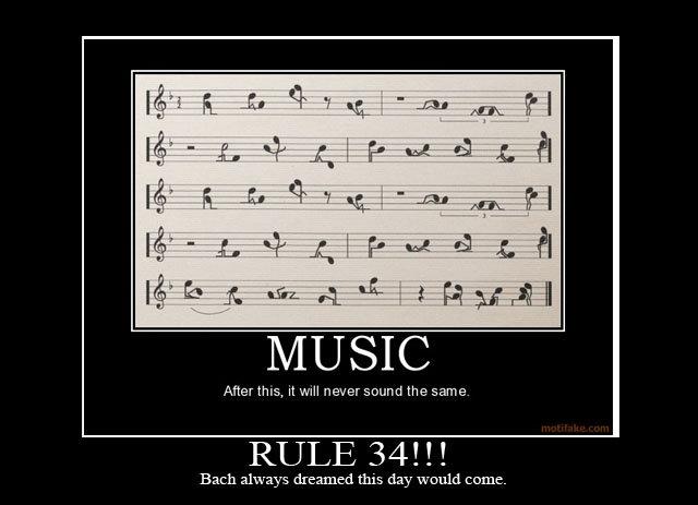 Cuando la gente no tiene nada mejor que hacer :S Rule_438e5e_566982