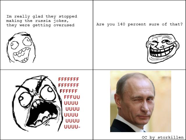 Related Jokes In Russian 3