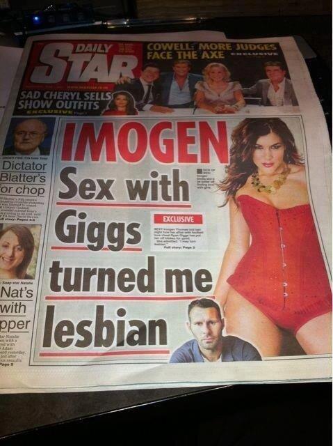 Ryan Giggs #Legend. him.. tits