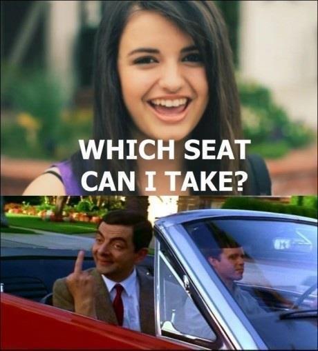 SKYRIMPOTATO!1111. . WHICH SEAT 'i
