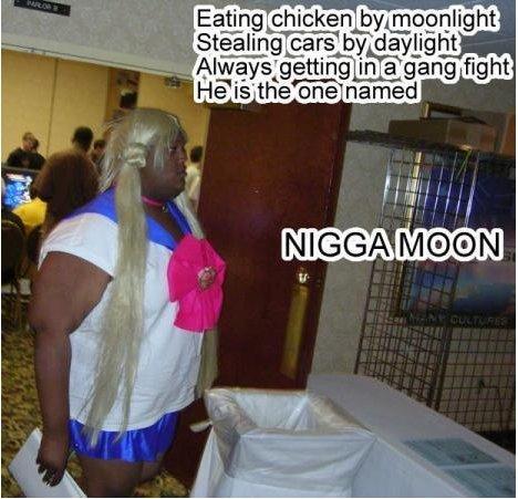 "Sailor Moon. thumbs? sorry if retoast. chicken _ grj_ alight Stealing (. ""The dark side of the moon"" Sailor Moon"