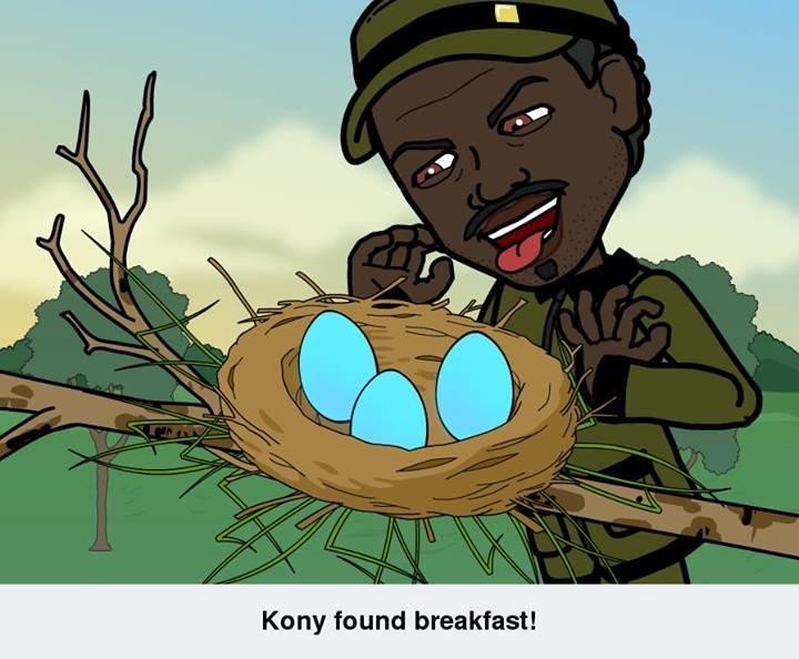 Salmonella. dsanhgjhjyiukjhklohggfddsapenisdsfdgfhgr ijnfdsdfdsassnjgfdnaskdnwjkaddickfjdsn ksadlskdsballsfdsfsnje. Kinny found breakfast!. GOD DAMN IT! I HATE THESE Kony 2012