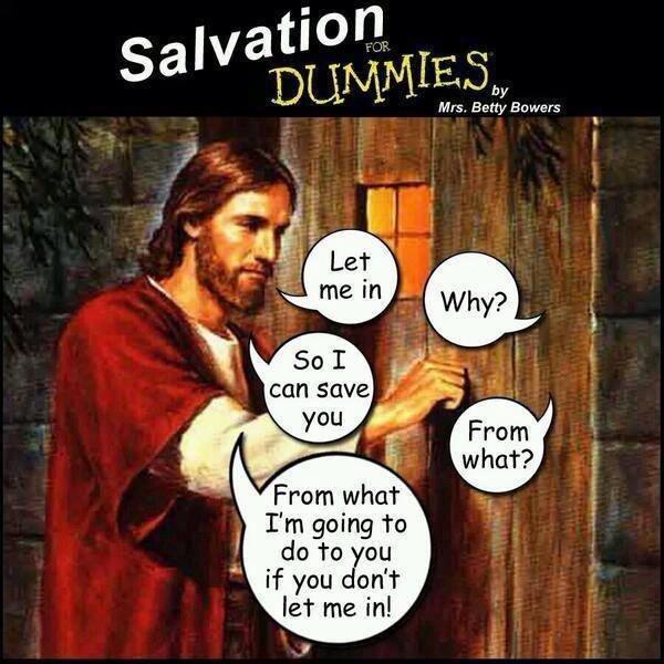 """Salvation"". www.youtube.com/durianriders www.youtube.com/freelea www.youtube.com/watch?v=uQCe4qEexjc www.youtube.com/watch?v=es6U00LMmC4 www.youtube.com/watch?"
