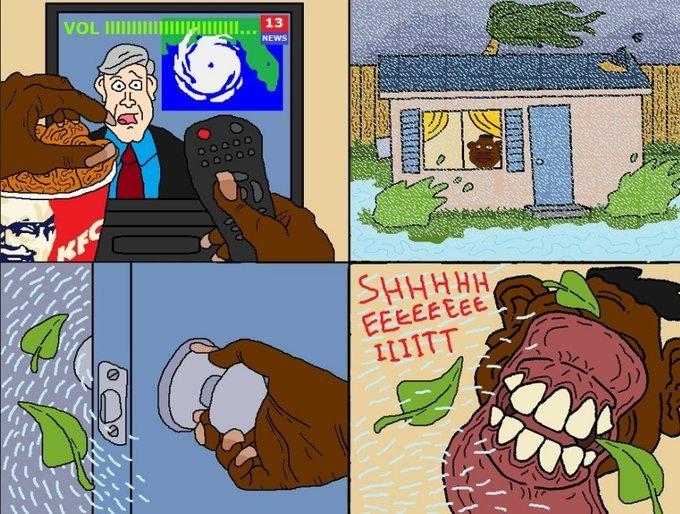 Sandy. Shiiiiiiiiiiiiiiiiiiiiiet. viii Fire'.. Tyrone thread? Tyrone thread.