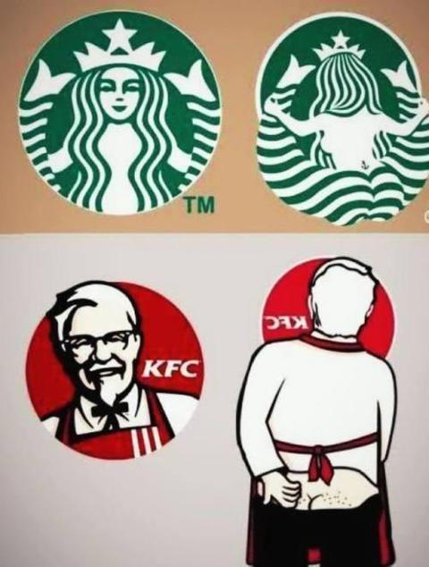 SB/KFC. .