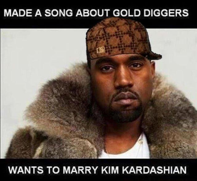 Scumbag+Kanye_22bb41_4209912.jpg