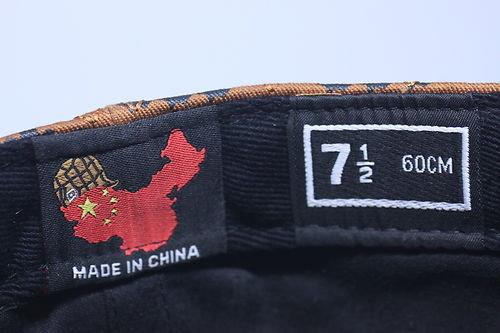 Scumbag China. www.ebay.com/itm/Scumbag-Steve-Hat-Internet-9gag-4Chan-Meme-Hat-Custom-Fitted-Style-Cap-/140882247286?pt=US_Hats&var=&hash=item20cd3c7e76.