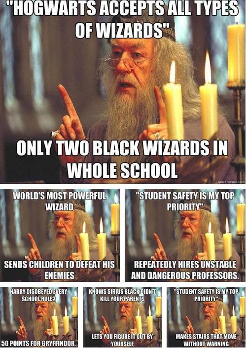 """Scumbag Dumbledore. . II III WWII , S MEET KEICHII t '' mmi' l Shm' y I"""" s' ffer Ktlp. I SEIRIES """" Ills ' Alist . ms imr. mre HIT ah' ', sums nun nanny; Toro am"""