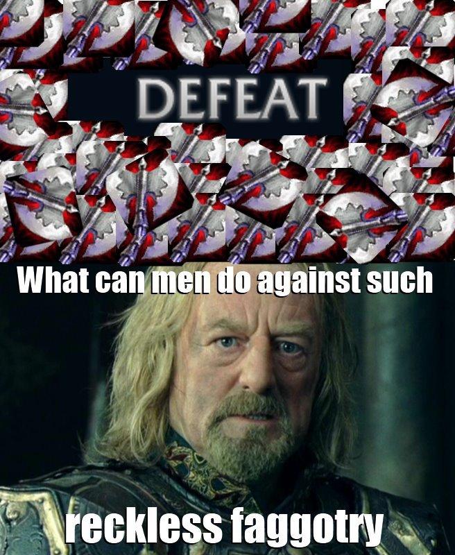 Season 3 in a nutshell. .
