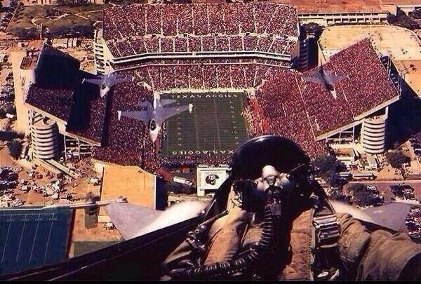 selfie game winner. .