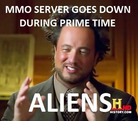 Server_de2b52_2513851.jpg