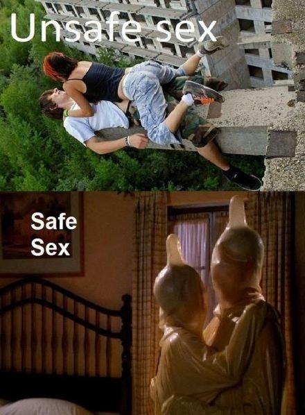 Sex. .