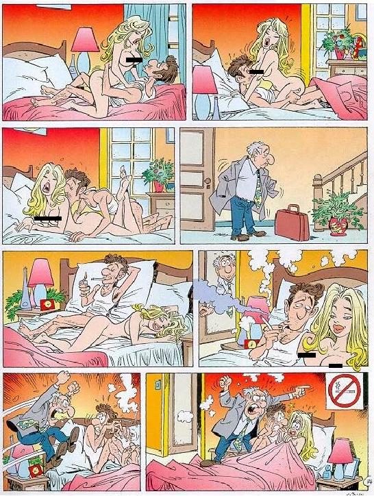 russkoe-porno-onlayn-s-nevestami