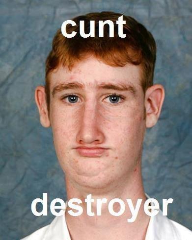 Sexiest Man in 2012. .. Poor guy