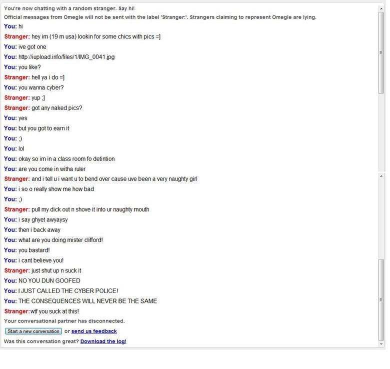 sex irani chat