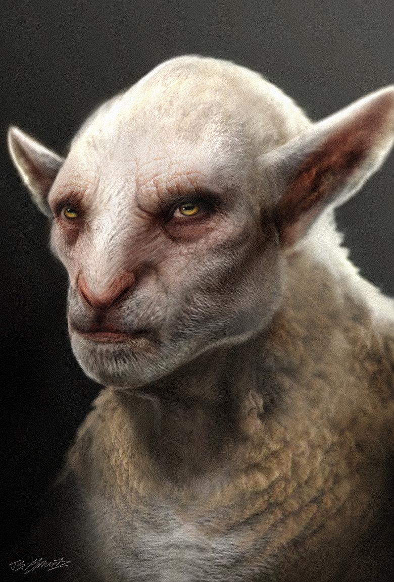 "sheepman. i don""t know. Sheep man sheeple"