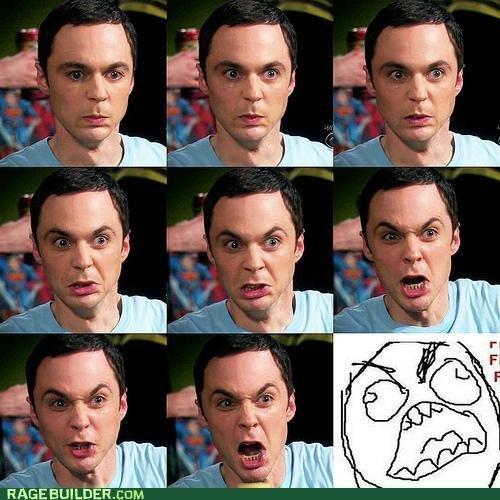 sheldoooooooooooooooooooooooooooooo. .. The first episode involving Will Weaton? I shalth stabbeth him through hells heart Sheldon