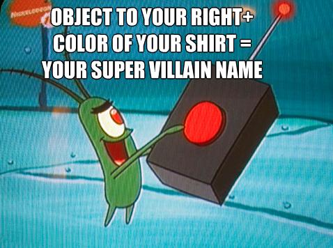 shirtless hamper. . a_ TO mun EIGHT? . mun sum: minus um:. Cup grey?!?!?!