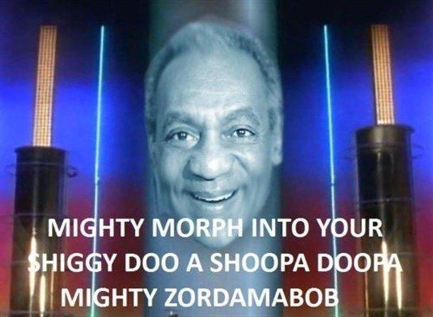 Shoopa. zoop.