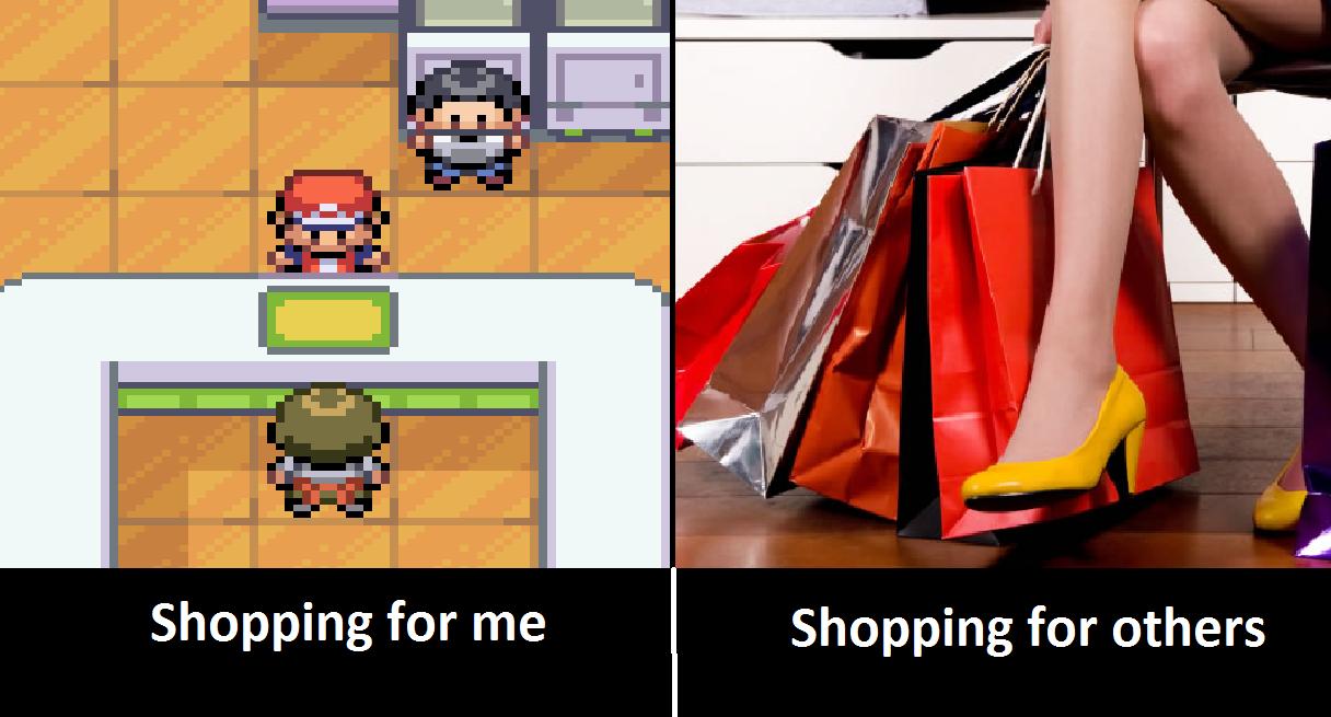 Shopping. . Shopping