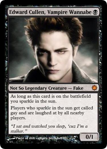 from Nolan gay magic monster
