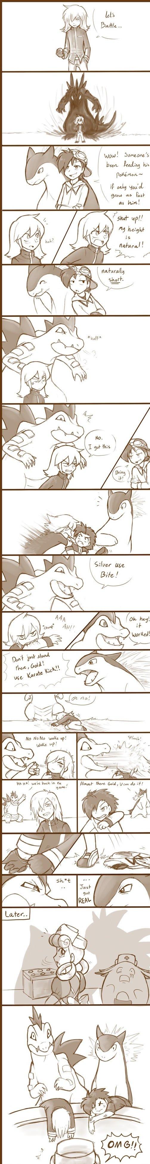 Silver vs. Gold….. Silver vs. Gold…. .
