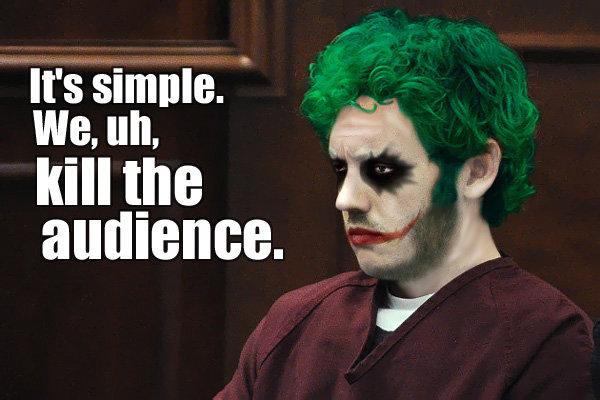 Simple. . We. tth, Mrlove. not soon enough Simple batman so good to die f