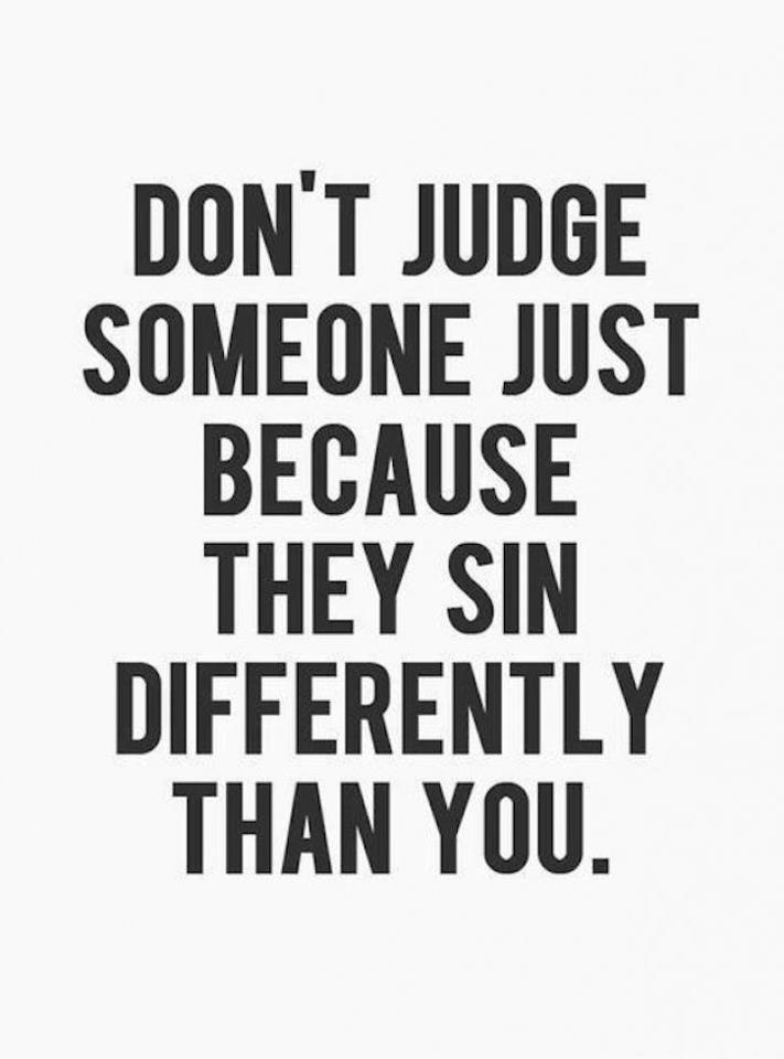sins. .