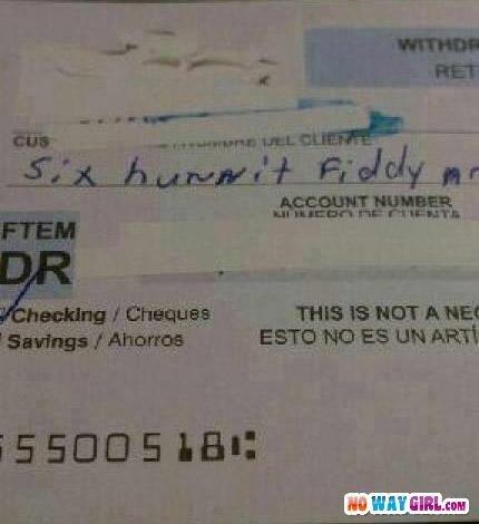 Six Hunnit Fiddy. .. godamn loch ness monster Redneck Stupid WTF FUNNYJUNK check