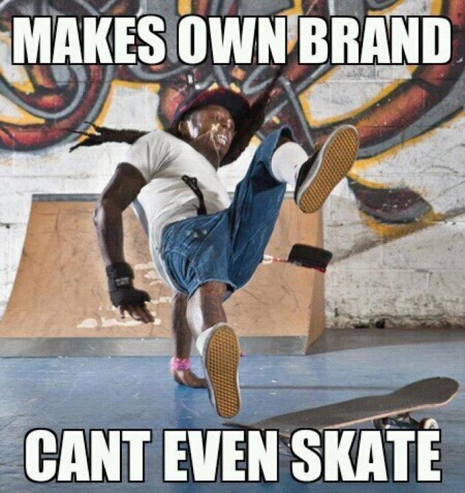 Skater+LilWayne_3eb140_3979892.jpg