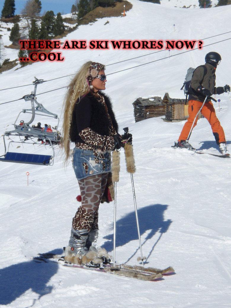 Смотреть порно горнолыжники 25 фотография