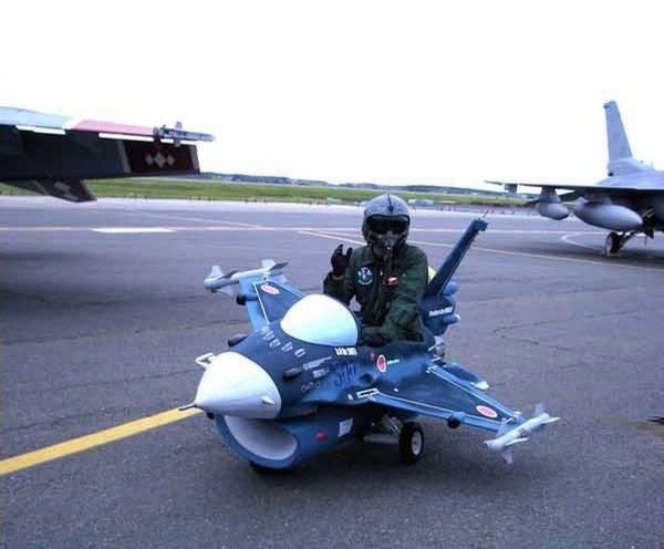 Small Jet. DAT jet. air Boobs
