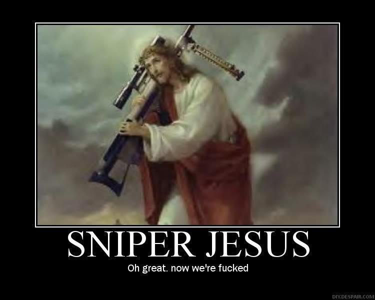 [Image: Sniper_2f2a11_356689.jpg]