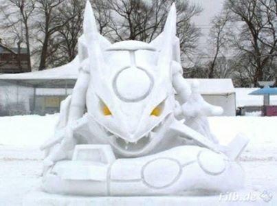 http://static.fjcdn.com/pictures/Snow%2BArt%2BThread_901cd0_4947794.jpg
