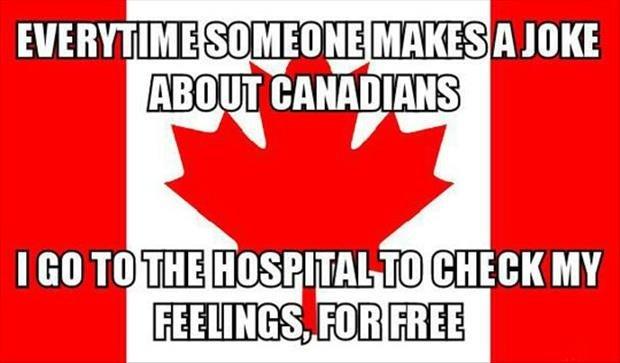 So+canadian_b333fe_5373249.jpg