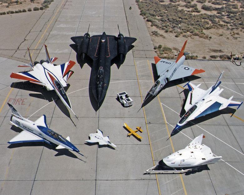 So do you guys like planes?. because i like planes.. Dude I fuking love this plane Planes nigga