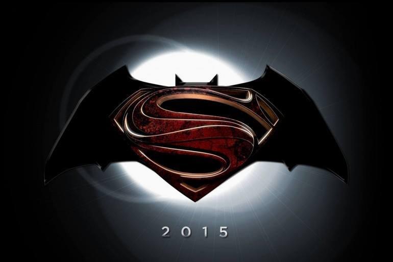 So, I kinda creamed myself.... This is all confirmed by the way.. batman Superman Warlike 2015