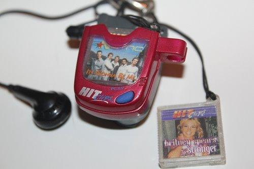 So. Much. Nostalgia.. .. Holy man...