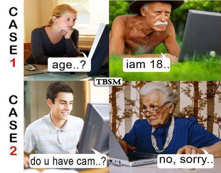 So true!. .