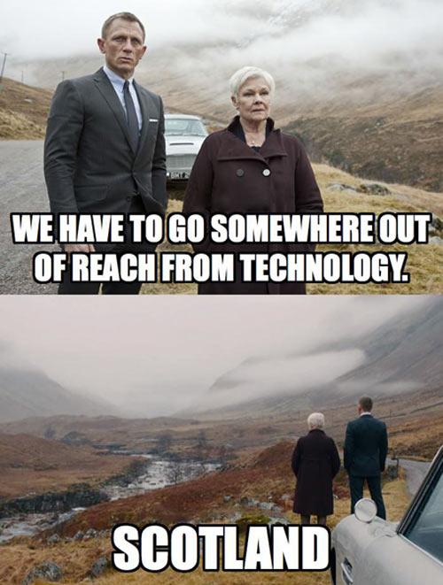 Something something alcoholism. . I. I lillie 'w. 10/10 would go to Scotland just to see the amazing landscape.