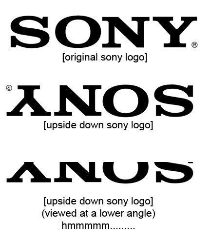 Sony_e26ba2_314130.jpg