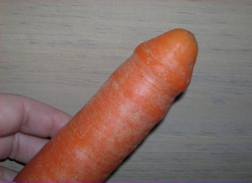 Super Long Penis 77
