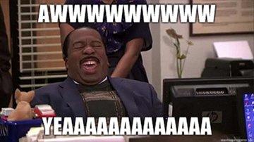 Stanley. .
