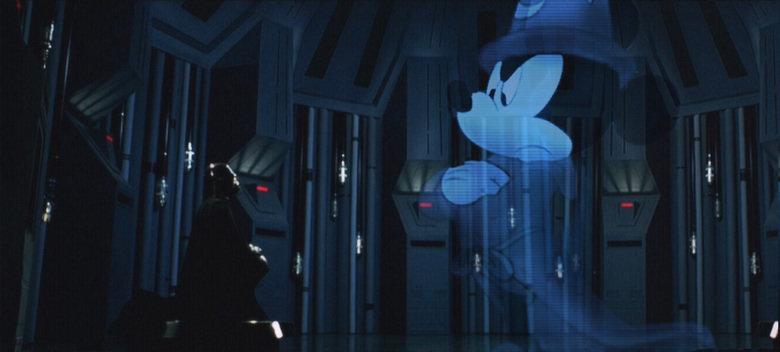Star Wars Episode 7. . Disney pewp