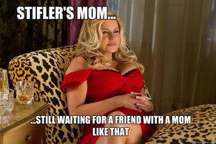 Stifler's Mom. . usmcmp, _. This makes me so sad