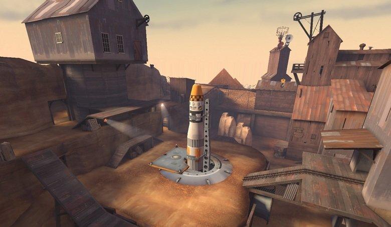 Still a better rocket launch than NK. .