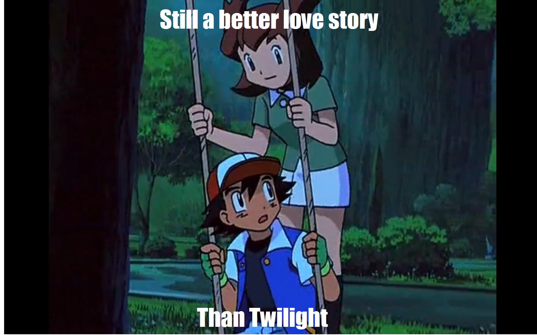 Still. .. God I loved that movie.