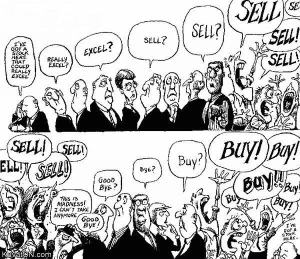 Stock Exchange. so true<br /> funnyjunk.com/user/anobesecat.. lol'd
